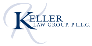 Keller Law Group Logo